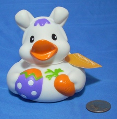 Infantino Easter 4 Front